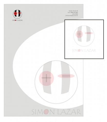 str.14.VII.2.firm.blanka