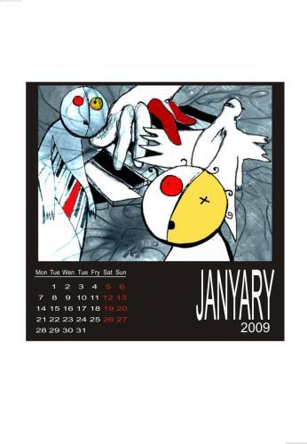 str.17.VII.5.b.kalendar