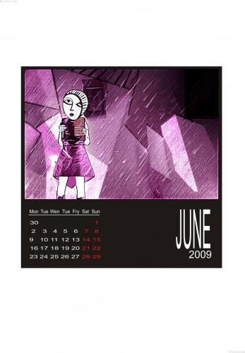 str.17.VII.5.g.kalendar