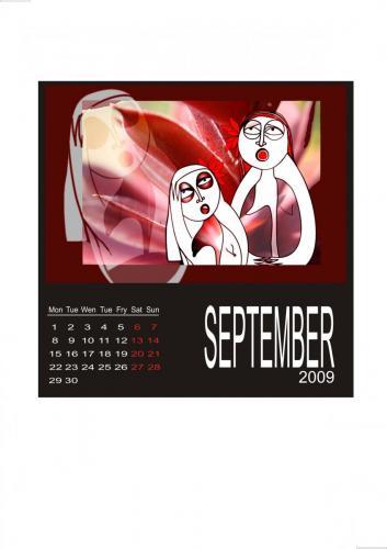 str.17.VII.5.j.kalendar